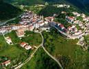 Montesano: Si ricerca personale per la custodia e vigilanza del Museo Civico