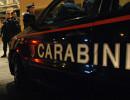 Blitz anti-droga dei carabinieri di Sapri. Nei guai due giovani