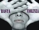 """Padula: Dal 20 luglio """"Tanagriade"""" per denunciare la violenza sulle donne"""
