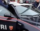 Falsificavano documenti e assegni. 40 arresti, tra cui anche in provincia di Salerno