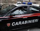 San Mauro La Bruca: Rapina anziano, gli porta via l'auto e si dà alla fuga. Arrestato 20enne rumeno