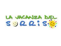 """""""La Vacanza del Sorriso"""" prosegue con le visite dei bambini malati oncologici a Sassano e Montesano"""