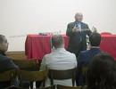 Teggiano: Presentato il piano antiusura per le aree rurali della provincia di Salerno