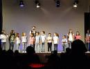 """Sala Consilina: La Cantina delle Arti organizza il Campo Teatrale """"FoRiArTe Summer"""""""