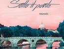 """Sant'Arsenio: Domani presentazione del Romanzo """"Sotto il Ponte"""" di Rosangela Costa"""