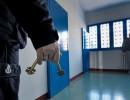 Spaccio di droga e corruzione, 15 arresti in tutta Italia. Perquisizioni anche nel salernitano
