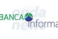 """Al via """"Banca informa"""",rubrica di informazione economico-finanziaria in collaborazione con la Banca Monte Pruno"""