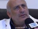 """Polla: Il dott. Aristide Tortora traccia un bilancio sui cento giorni alla guida del """"L.Curto"""""""