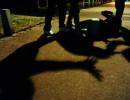 San Pietro al Tanagro: 33enne di Sala Consilina aggredito da tre giovani, ricoverato in ospedale. Scatta la denuncia