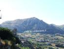 Caggiano: Il 12 Luglio escursione al chiaro di luna sul Monte Capo la Serra