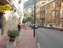 Sala Consilina: Dall'11 al 30 luglio chiude per lavori l'ufficio postale centrale di via Mezzacapo