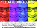 """Caggiano: Al via la VI Edizione del Concorso Nicola Lamattina """"L'Artista"""""""