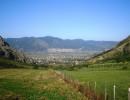 """Teggiano: La giunta fa proprio il progetto """"Agricoltura-Energia Rinnovabile-Turismo"""" per il Vallo di Diano"""