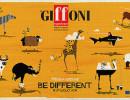 Giffoni Film Festival 2014: Al via la 44° edizione. Richard Gere ospite il 22 Luglio