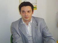 Sala Consilina: Truffa cassa integrazione, Mariano Santarsiere torna in libertà