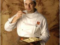 """""""Lavoro&Impresa"""". Intervista al maestro pasticciere Domenico Manfredi, titolare della Pasticceria D'Elia"""