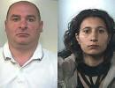 Colliano: Rapinarono una gioielleria. Arrestati un 43enne ed una 31enne