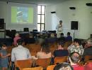 Casalbuono: Nuovo regolamento per decoro urbano e valorizzazione territoriale