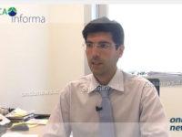"""Al via """"Banca informa"""". Giuseppe Sestito, pagamenti con POS e acquisti sicuri online"""