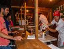 Caggiano: Conclusa con successo la Festa della Birra. Soddisfazione per l'organizzatore e le aziende partecipanti