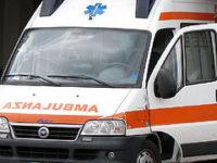 Sala Consilina: Anziana malata salva la vita alla sua badante