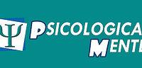 """Psicologica…mente: """"La gelosia, quando diventa un problema e come gestirla"""" – Intervista alla dott.ssa Lauria"""