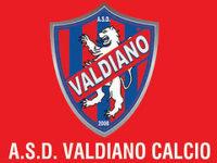 Calcio: Valdiano, un solo colpo di mercato: basso profilo o strategia vincente?