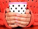 Farmacia 3.0 – Perchè le donne hanno mani e piedi freddi – A cura del dott. Alberto Di Muria