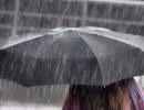 La Protezione Civile Campania proroga l'allerta meteo per ulteriori 24 ore