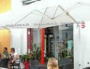Sala Consilina: Boom di presenze al Bar Kairos. I ringraziamenti dello staff