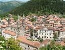 Montesano: Il 12 e 13 settembre primo Seminario di Formazione per la messa in sicurezza del patrimonio fotografico