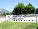 Università Salerno: Aumentano le borse di studio erogate. Quest'anno circa 5 milioni di euro agli studenti