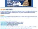 """BMTA: Domani convegno """"Il piano di azione e coesione cultura e beni culturali 2014-2016: stato dell'arte e prospettive"""""""