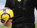 Calcio: sospeso il derby Padula-Sporting Sala Consilina. Scritta una brutta pagina per il calcio valdianese