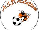 Calcio: L'ASD Aulettese ritorna in campo. Si riparte dalla Terza Categoria