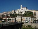 Polla: pubblicato avviso di gara per la riqualificazione della viabilità cittadina per 1 milione e 200 mila euro