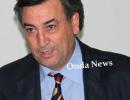 Padula: questione enfiteusi, interviene il sindaco Imparato