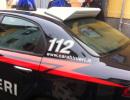Buccino: vende auto col contachilometri manomesso. Denunciato per truffa e frode in commercio