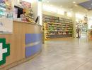 Sala Consilina: presto aprirà una nuova farmacia in località Sant'Antonio