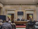 Primarie Pd Campania: Andrea Cozzolino fa tappa a Sala Consilina – VIDEO -