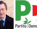 """Primarie Pd, Donato Pica: """"Un risultato chiaro e inequivocabile"""""""