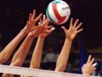 Volley: l'Antares Sala Consilina cade per la terza volta consecutiva e scivola in classifica