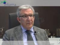 """Banca Informa 2.0: il Direttore Generale Michele Albanese parla della riforma """"catastrofica"""" del Credito Cooperativo"""