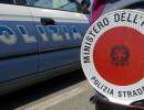 Lagonegro: Polstrada scopre camion con revisione e tagliando falsi. Due persone denunciate