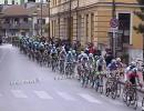Giro d'Italia nel Vallo di Diano. L'11 maggio scuole chiuse a Sala Consilina e Polla