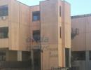 Tribunale di Lagonegro: 100 sentenze per magistrato per velocizzare i processi civili