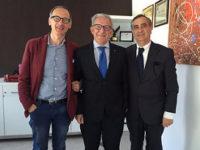 Banca Monte Pruno e Associazione Flautisti Italiani in partnership per la VI Edizione del Falaut Campus