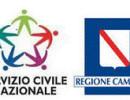 """Servizio Civile in Campania. Ampliato il numero dei volontari. De Luca:""""Risultato importante"""""""