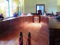 San Pietro al Tanagro: il Consiglio approva il consuntivo 2015. Voto contrario di Aromando e Romano