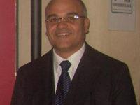 Agguato mafioso a Giuseppe Antoci, Presidente del Parco dei Nebrodi. La solidarietà di Tommaso Pellegrino